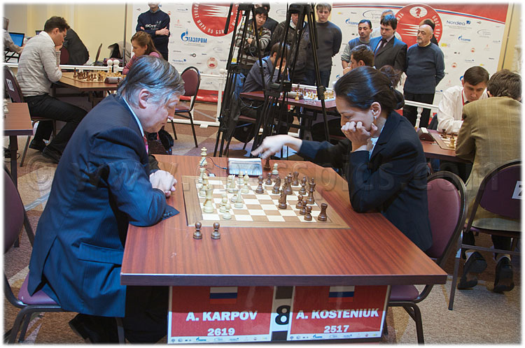 20091116_73Karpov-Kosteniuk