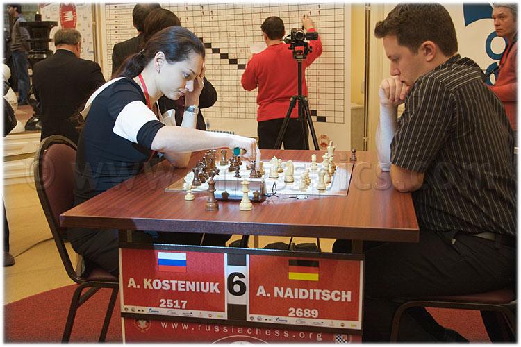 20091117_116Naiditsch-Kosteniuk