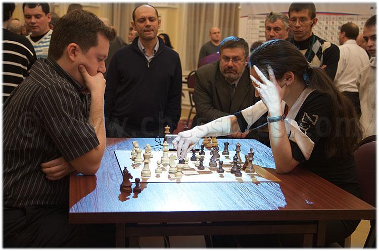 20091117_120Naiditsch-Kosteniuk