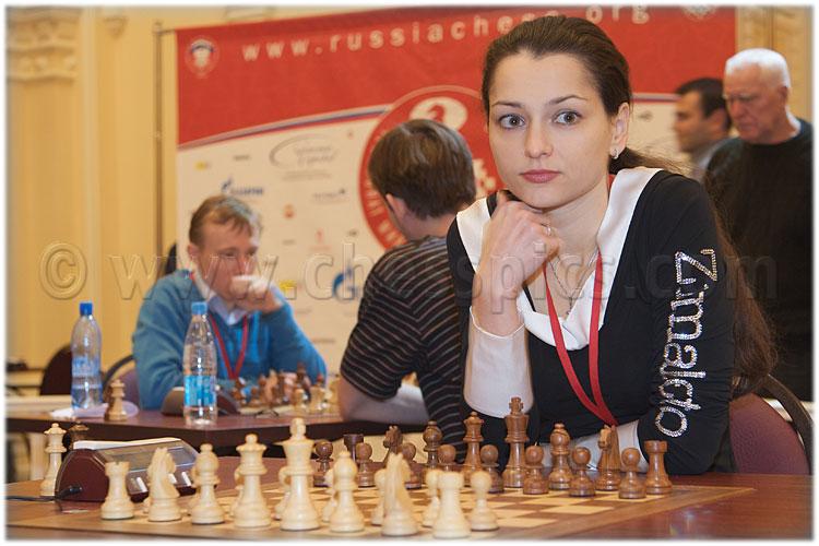 20091117_90Kosteniuk