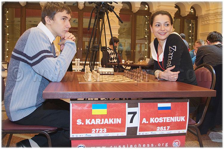 20091117_92Karjakin-Kosteniuk