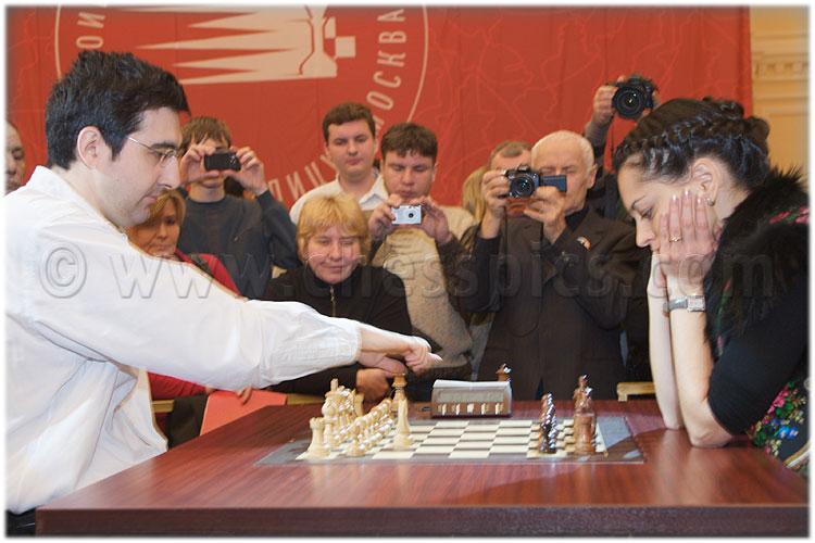 20091118_101Kramnik-Kosteniuk