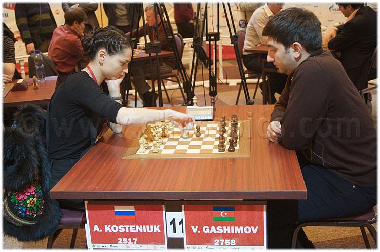 20091118_121Kosteniuk-Gashimov