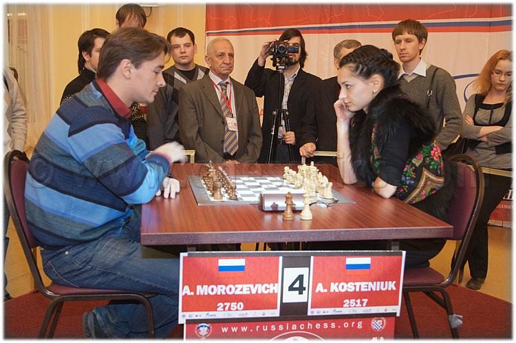 20091118_149Kosteniuk-Morozevich