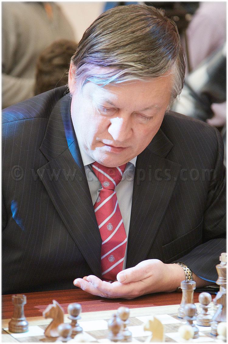 20091118_157Karpov