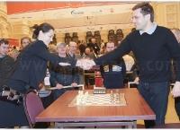 20091116_134Kosteniuk-Aronian