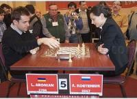 20091116_138Kosteniuk-Aronian