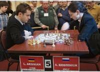 20091116_143Kosteniuk-Aronian
