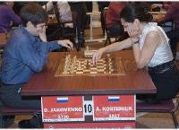 20091116_151Jakovenko-Kosteniuk