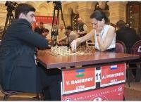 20091116_236Gashimov-Kosteniuk
