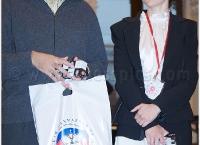 20091116_25AnandKosteniuk