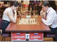 20091116_262Kosteniuk-Bareev