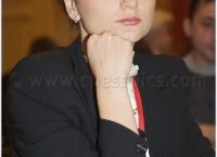 20091116_51Kosteniuk