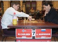20091116_97Carlsen-Kosteniuk