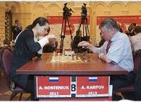 20091117_102Kosteniuk-Karpov