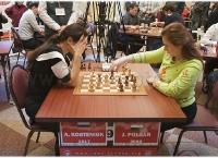 20091117_145Kosteniuk-JPolgar