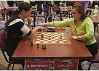 20091117_146Kosteniuk-JPolgar