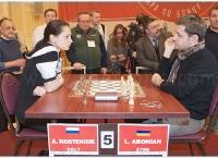 20091117_153Aronian-Kosteniuk