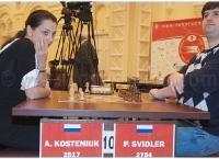20091117_21Kosteniuk-Svidler