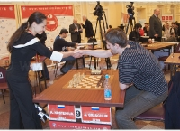 20091117_44Kosteniuk-Grischuk