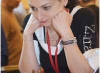 20091117_60Kosteniuk