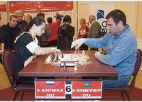 20091117_63Mamedyarov-Kosteniuk