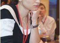 20091117_69Kosteniuk
