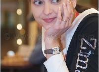 20091117_95Kosteniuk