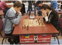 20091117_99Karjakin-Kosteniuk