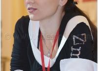 20091117_9Kosteniuk