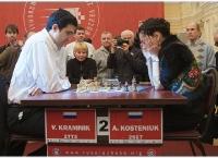 20091118_102Kramnik-Kosteniuk