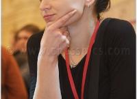 20091118_132Kosteniuk