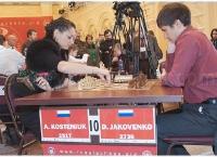 20091118_13Kosteniuk-Jakovenko
