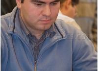 20091118_146Mamedyarov
