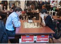 20091118_147Bareev-Kosteniuk