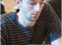 20091118_154Grischuk