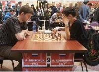 20091118_188Grischuk-Kosteniuk