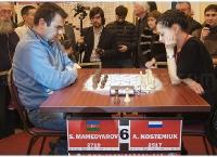 20091118_191Kosteniuk-Mamedyarov