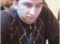 20091118_19Gashimov