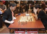 20091118_206Tkachiev-Kosteniuk