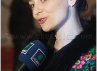 20091118_245Kosteniuk