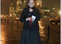 20091118_296Kosteniuk