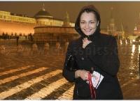 20091118_298Kosteniuk