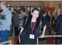 20091118_47Kosteniuk