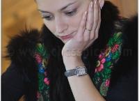 20091118_59Kosteniuk