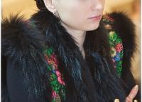 20091118_81Kosteniuk