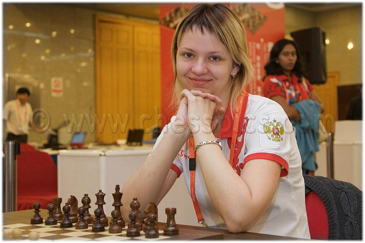 20081013_11Vasilevich