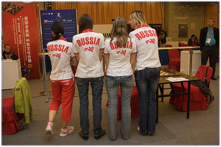 20081013_125RussianTeam