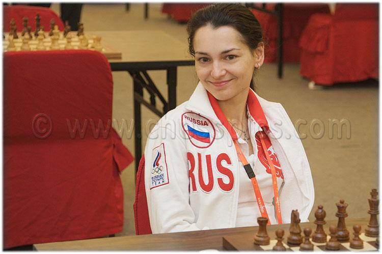 20081013_26Kosteniuk
