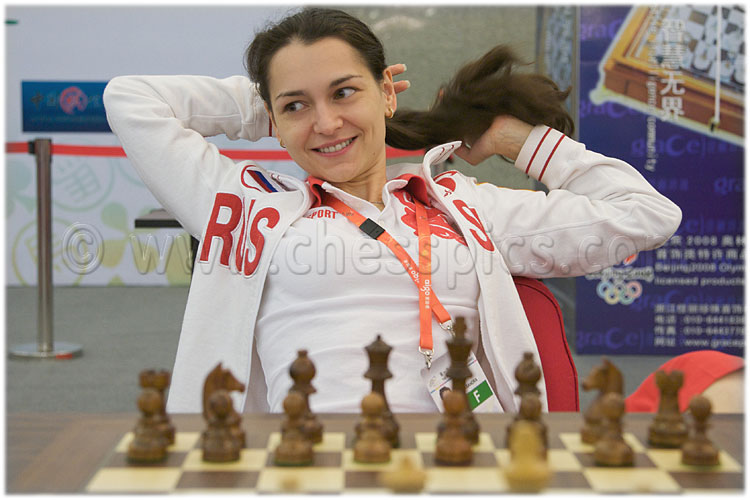 20081013_37Kosteniuk